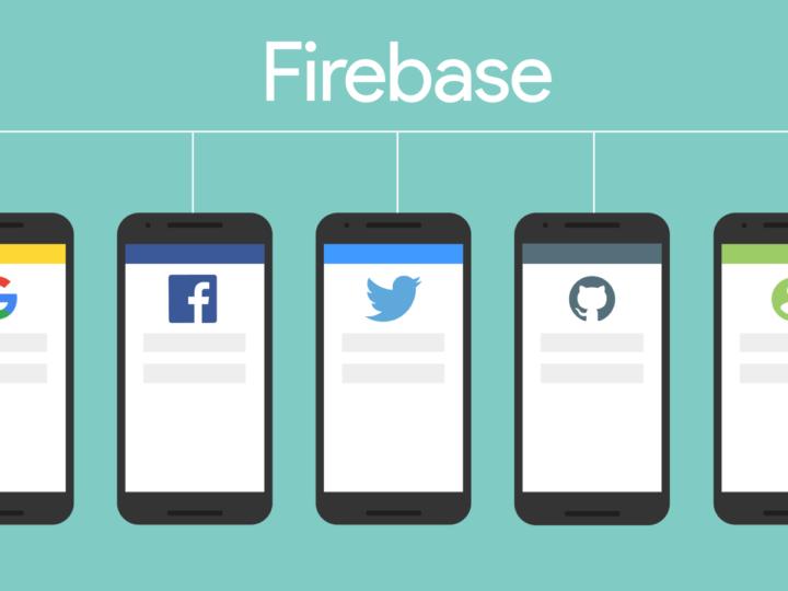 FlutterでFirebase Authenticationを使ったGoogleアカウントログインを実装してみた